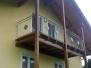 Balkon 012