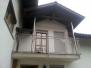 Balkon 013