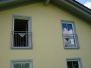 Balkon 014