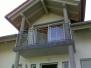 Balkon 015