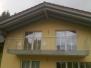 Balkon 016