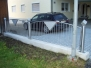 Balkon 017