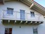 Balkon 018